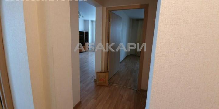 2-комнатная Калинина Мясокомбинат ост. за 16000 руб/мес фото 12