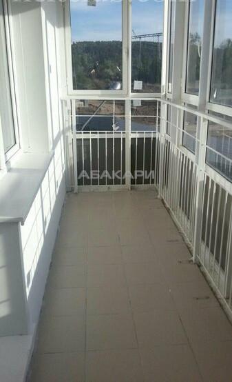 1-комнатная Лесопарковая Ветлужанка мкр-н за 14000 руб/мес фото 3