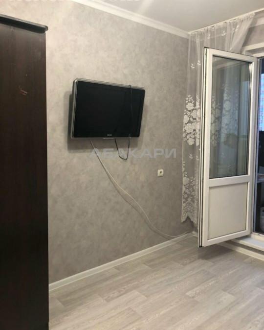 1-комнатная Вильского БСМП ост. за 14000 руб/мес фото 3