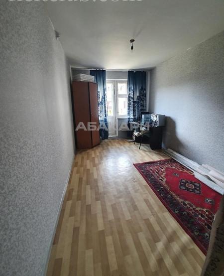 1-комнатная Алёши Тимошенкова  за 14000 руб/мес фото 3