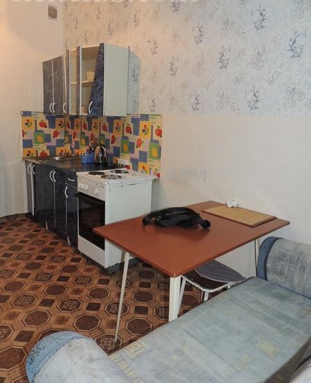 гостинка Вильского БСМП ост. за 11000 руб/мес фото 4
