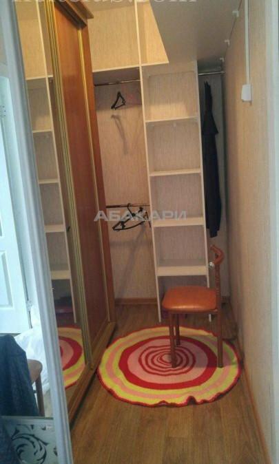 1-комнатная Ольховая Солнечный мкр-н за 13000 руб/мес фото 4