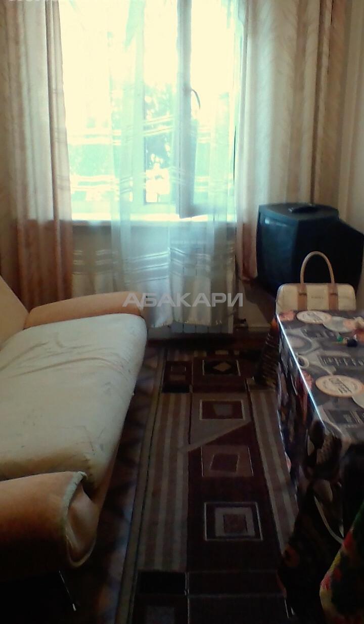 гостинка Карбышева Северо-Западный мкр-н за 9000 руб/мес фото 3
