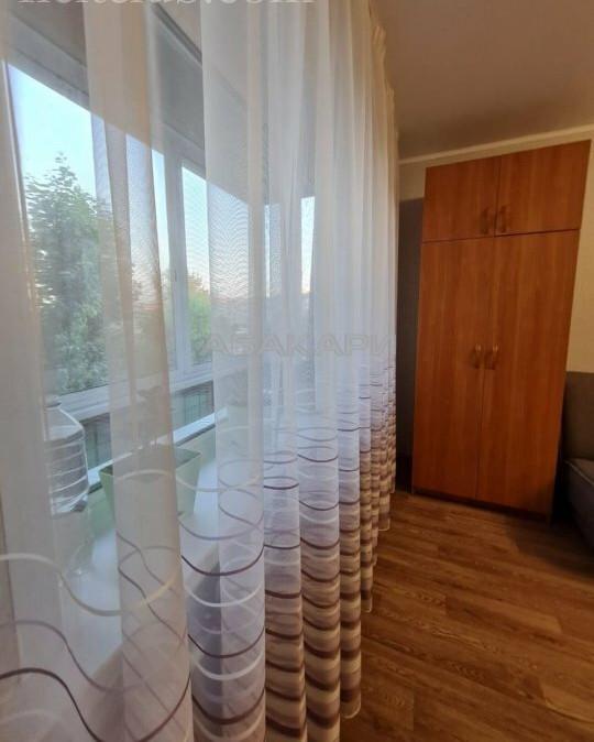1-комнатная Юшкова Северо-Западный мкр-н за 15000 руб/мес фото 10