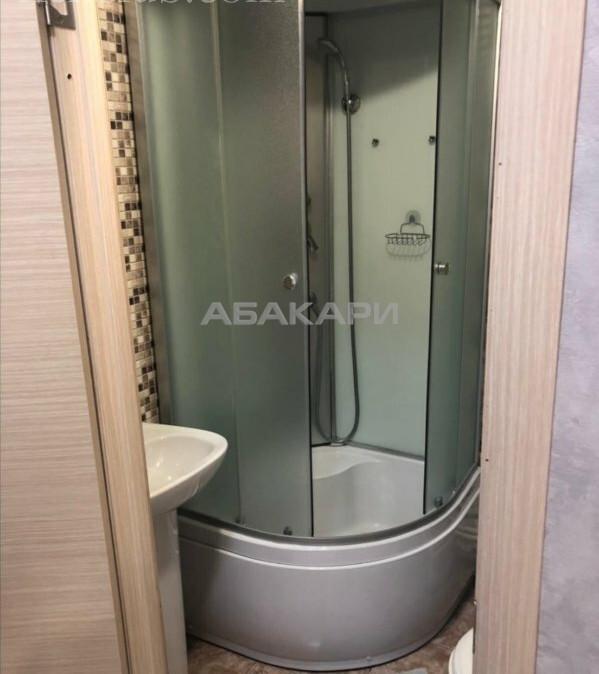 1-комнатная Вильского БСМП ост. за 14000 руб/мес фото 4