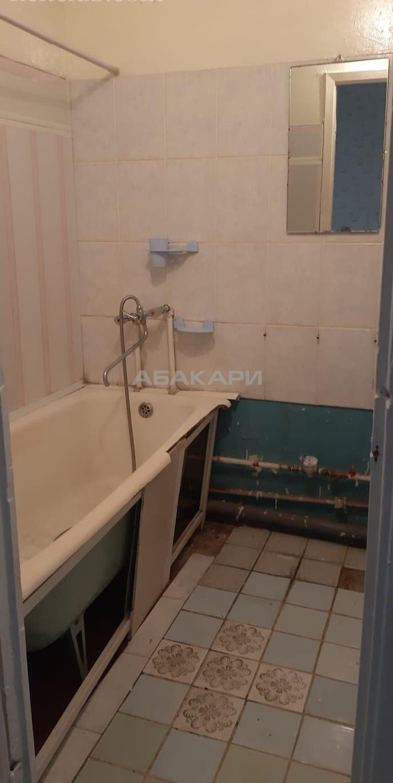 1-комнатная Гастелло Первомайский мкр-н за 13000 руб/мес фото 1