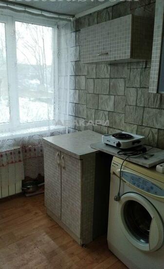 гостинка Крупской БСМП ост. за 10500 руб/мес фото 6