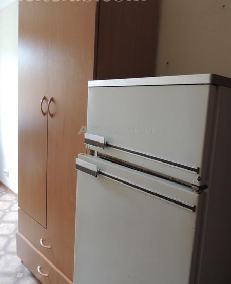 гостинка Карбышева Северо-Западный мкр-н за 9000 руб/мес фото 9
