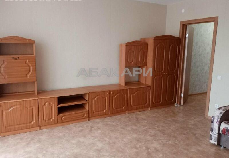 1-комнатная Лесопарковая Ветлужанка мкр-н за 14000 руб/мес фото 4