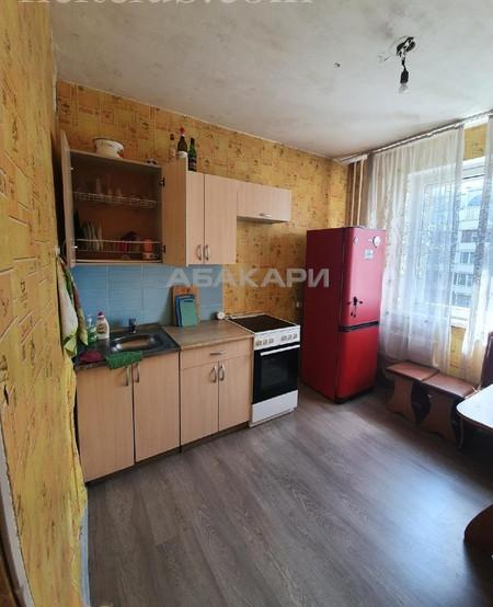 1-комнатная Алёши Тимошенкова  за 14000 руб/мес фото 1