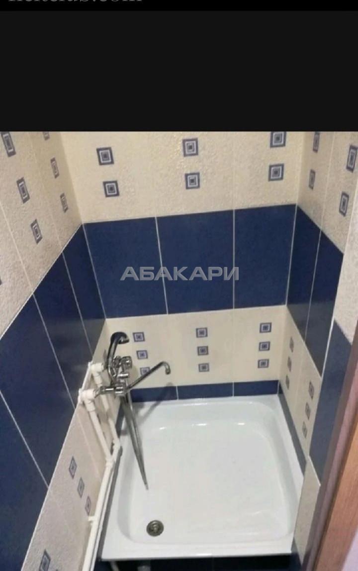 гостинка Волжская Энергетиков мкр-н за 10000 руб/мес фото 6