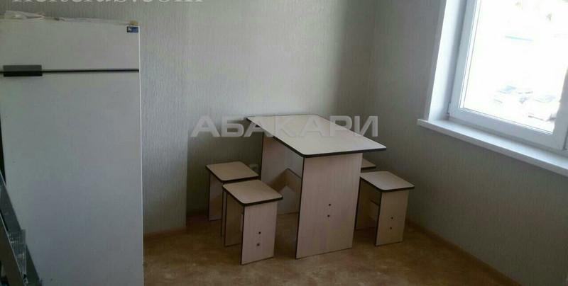 1-комнатная Лесопарковая Ветлужанка мкр-н за 14000 руб/мес фото 1