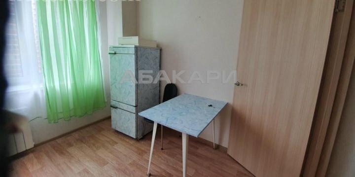 2-комнатная Калинина Мясокомбинат ост. за 16000 руб/мес фото 5