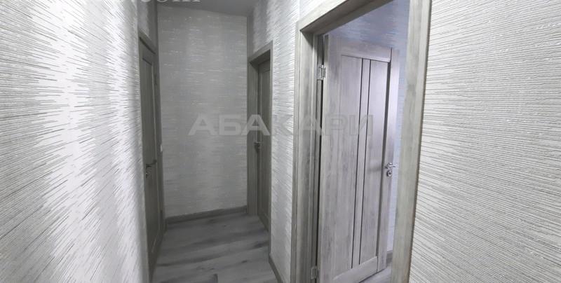 3-комнатная 78 Добровольческой Бригады Планета ост. за 45000 руб/мес фото 13