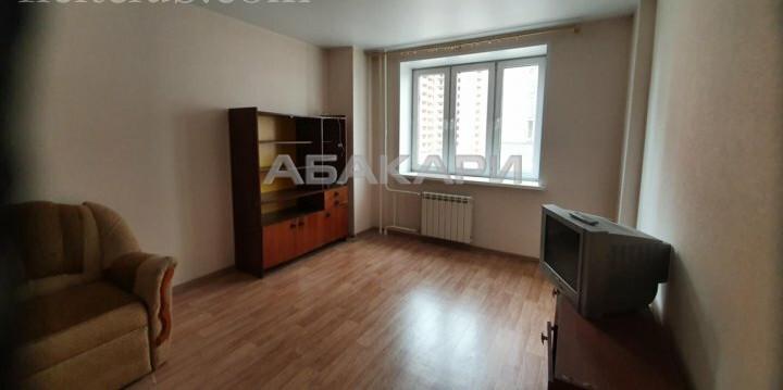 2-комнатная Калинина Мясокомбинат ост. за 16000 руб/мес фото 2