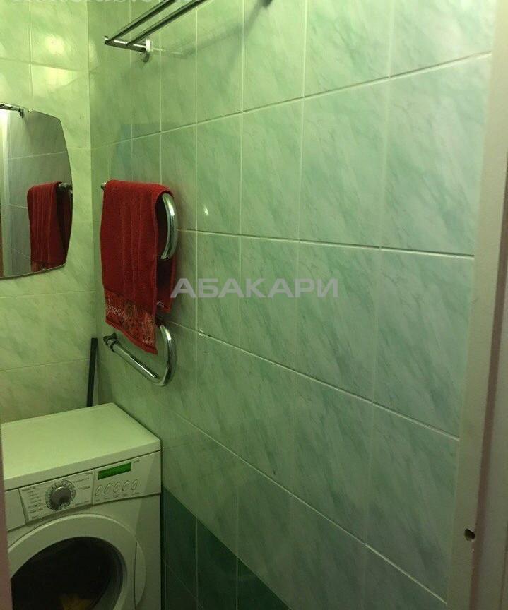 3-комнатная Малаховская ДК 1 Мая-Баджей за 25000 руб/мес фото 1