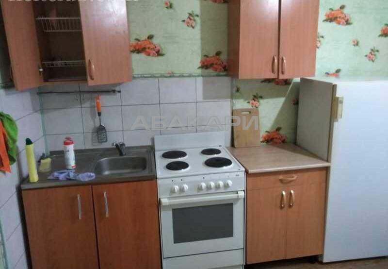 1-комнатная 2-я Огородная Студгородок ост. за 14000 руб/мес фото 7