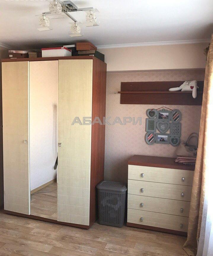 3-комнатная Малаховская ДК 1 Мая-Баджей за 25000 руб/мес фото 4