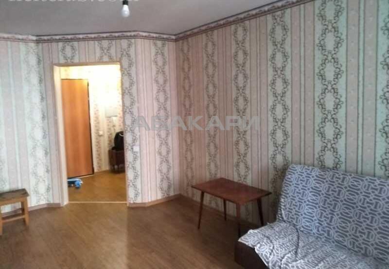 1-комнатная 2-я Огородная Студгородок ост. за 14000 руб/мес фото 8