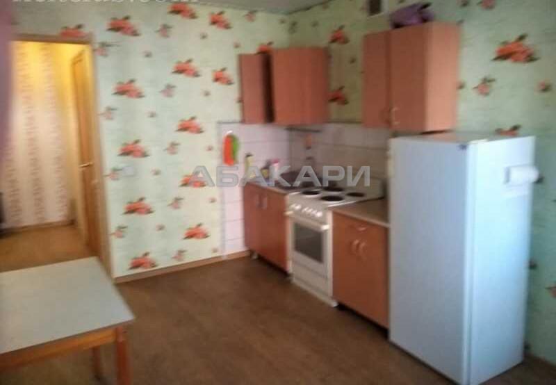 1-комнатная 2-я Огородная Студгородок ост. за 14000 руб/мес фото 1