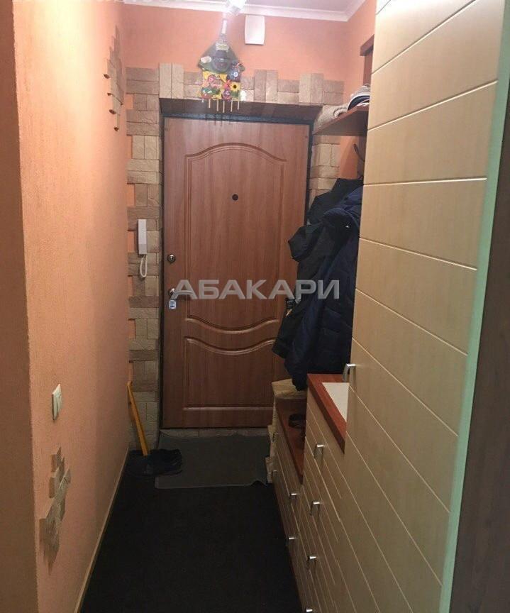 3-комнатная Малаховская ДК 1 Мая-Баджей за 25000 руб/мес фото 7