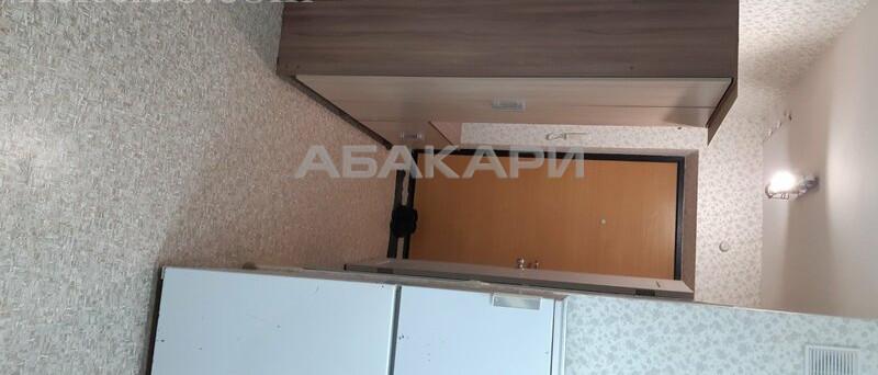 1-комнатная Лесников ДОК ост. за 10500 руб/мес фото 2