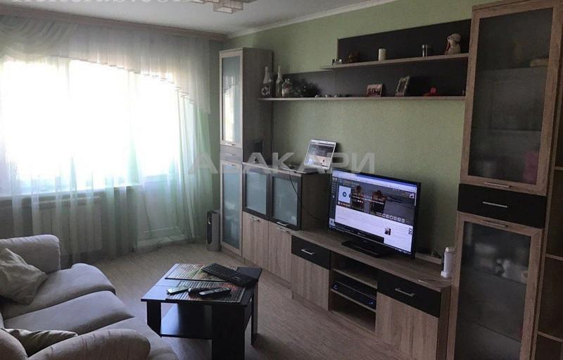3-комнатная Малаховская ДК 1 Мая-Баджей за 25000 руб/мес фото 3