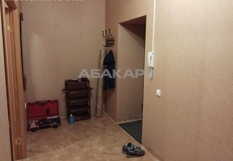 1-комнатная Ботанический бульвар Ботанический мкр-н за 15000 руб/мес фото 5