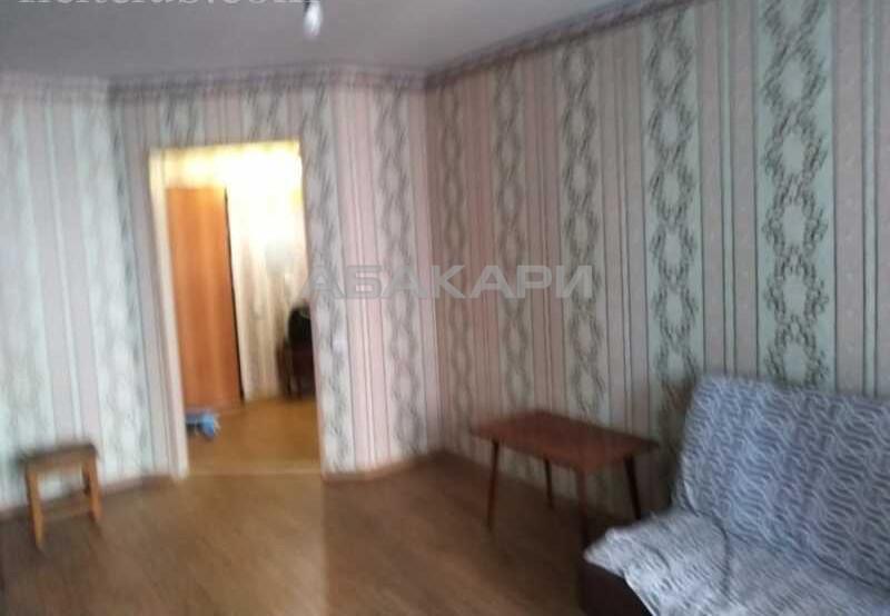 1-комнатная 2-я Огородная Студгородок ост. за 14000 руб/мес фото 10