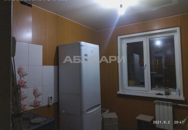 2-комнатная Судостроительная Пашенный за 16500 руб/мес фото 5