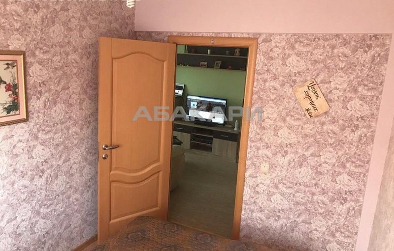 3-комнатная Малаховская ДК 1 Мая-Баджей за 25000 руб/мес фото 6