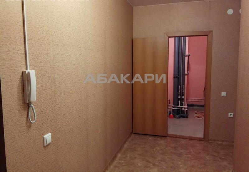1-комнатная Ботанический бульвар Ботанический мкр-н за 15000 руб/мес фото 4