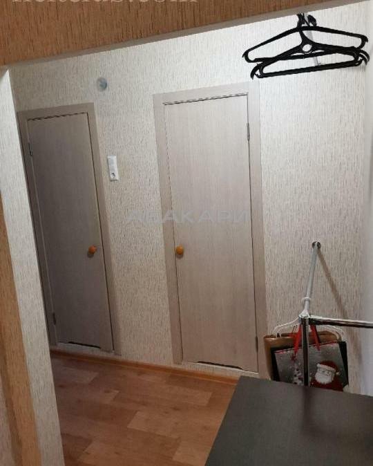 1-комнатная Чернышевского Покровский мкр-н за 17000 руб/мес фото 12