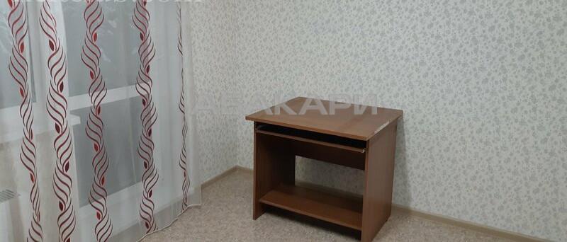 1-комнатная Лесников ДОК ост. за 10500 руб/мес фото 3
