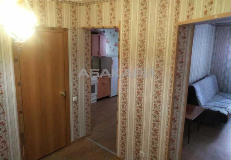 1-комнатная 2-я Огородная Студгородок ост. за 14000 руб/мес фото 11