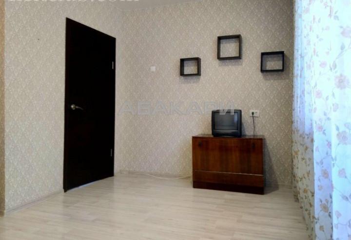 1-комнатная Парижской Коммуны Центр за 19000 руб/мес фото 5
