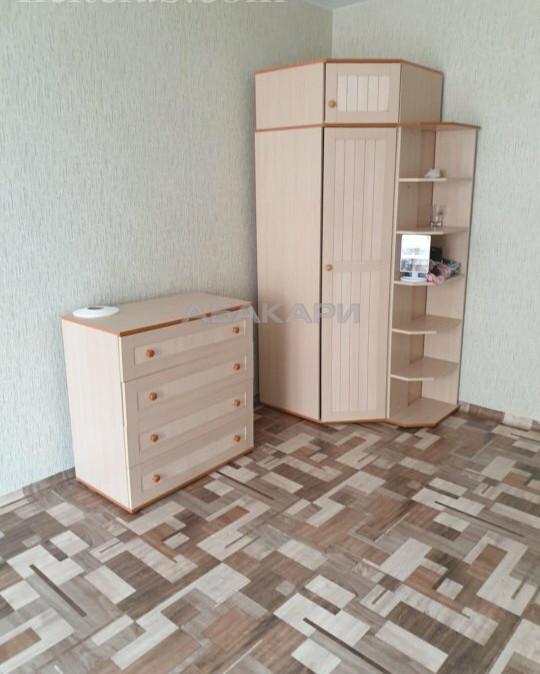 3-комнатная Елены Стасовой Ветлужанка мкр-н за 18000 руб/мес фото 9