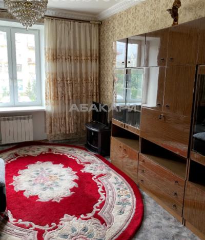 3-комнатная Вавилова ТЮЗ ост. за 28000 руб/мес фото 5
