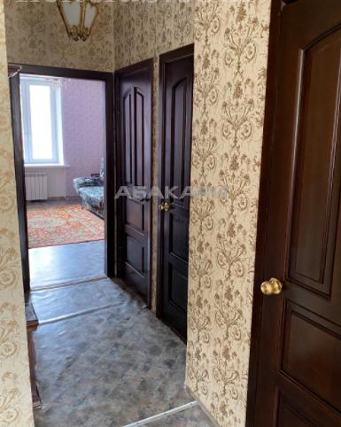 3-комнатная Вавилова ТЮЗ ост. за 28000 руб/мес фото 15