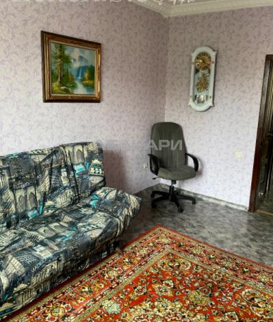 3-комнатная Вавилова ТЮЗ ост. за 28000 руб/мес фото 14