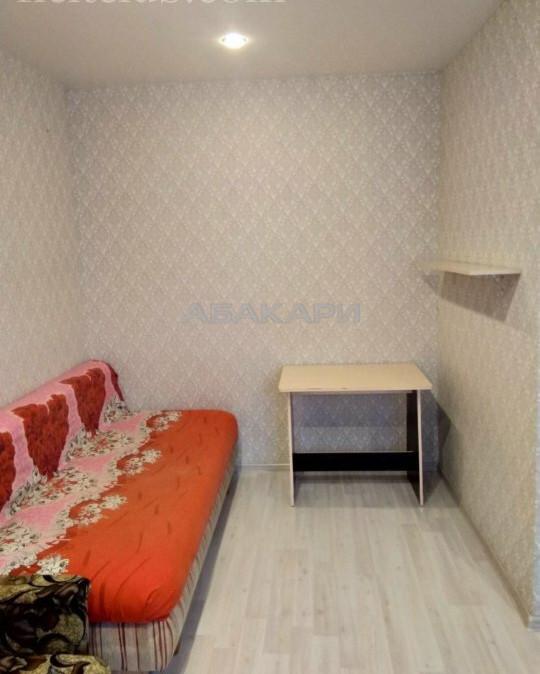1-комнатная Парижской Коммуны Центр за 19000 руб/мес фото 9