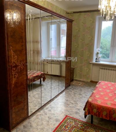 3-комнатная Вавилова ТЮЗ ост. за 28000 руб/мес фото 2