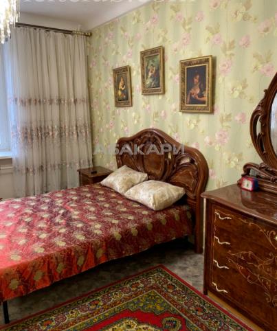 3-комнатная Вавилова ТЮЗ ост. за 28000 руб/мес фото 16