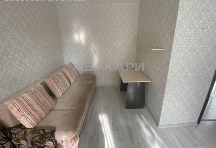 1-комнатная Парижской Коммуны Центр за 19000 руб/мес фото 6
