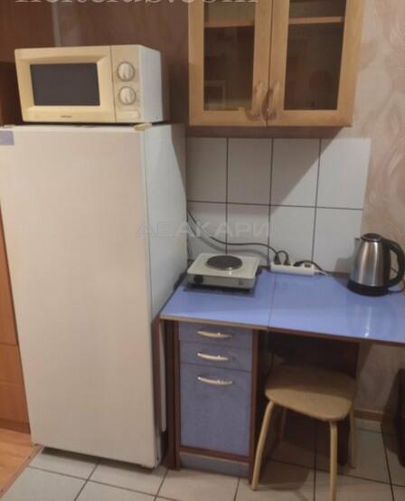 гостинка Аэровокзальная Березина за 10500 руб/мес фото 2