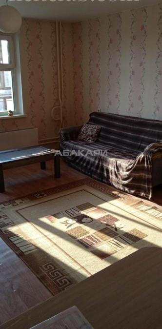1-комнатная Алексеева Северный мкр-н за 14500 руб/мес фото 2
