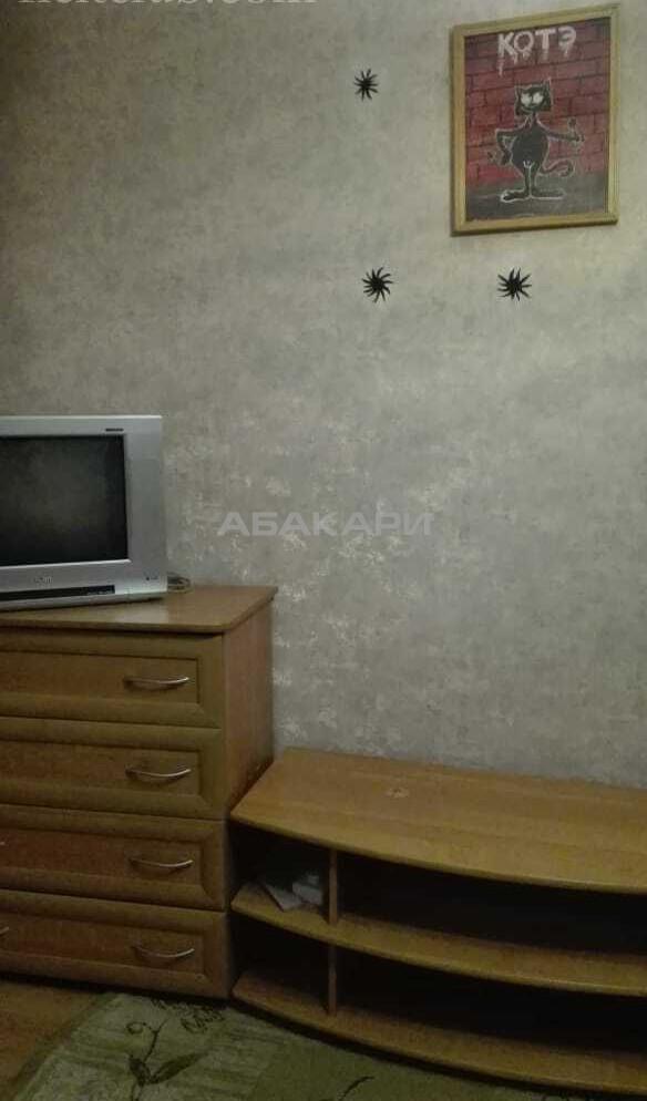 1-комнатная Урванцева Северный мкр-н за 16000 руб/мес фото 4