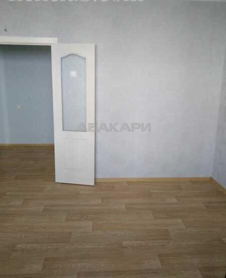 1-комнатная Чернышевского Покровский мкр-н за 14500 руб/мес фото 2