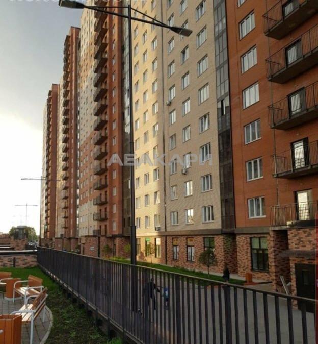 1-комнатная Линейная Покровский мкр-н за 18000 руб/мес фото 7