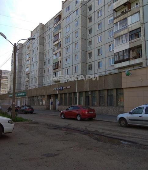 гостинка Молодежный проспект Солнечный мкр-н за 8000 руб/мес фото 2